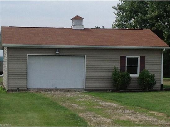 5727 Bandy Rd, Homeworth, OH - USA (photo 2)