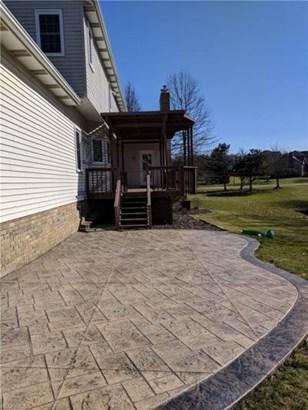 2852 Shillingford Cir Northwest, North Canton, OH - USA (photo 5)
