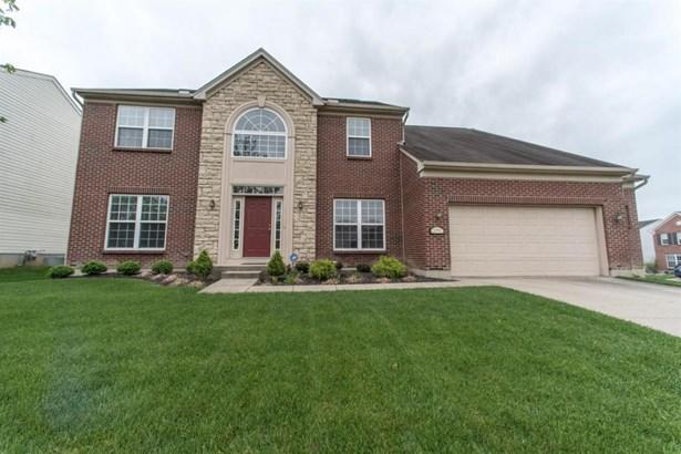 6999 Ruwes Oak Drive, Cincinnati, OH - USA (photo 1)