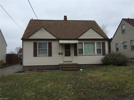 29 East Linwood Ave, Akron, OH - USA (photo 1)