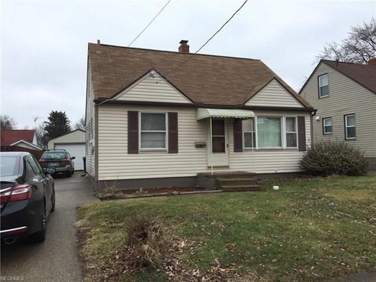 29 East Linwood Ave, Akron, OH - USA (photo 2)