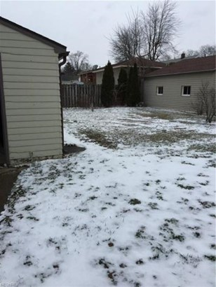 29 East Linwood Ave, Akron, OH - USA (photo 4)