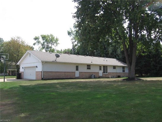 5245 Schario Rd Northwest, Canton, OH - USA (photo 3)