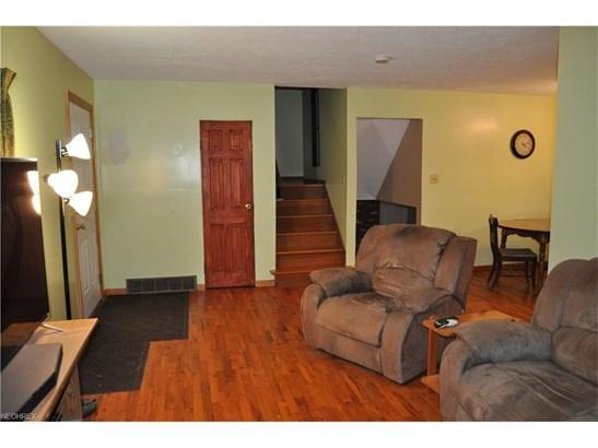 5751 Benjamin St Southwest, Canton, OH - USA (photo 5)