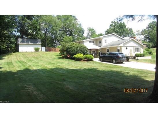 4635 High Mill Ave Northwest, Massillon, OH - USA (photo 4)