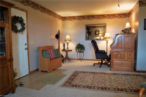 3198 Ivory Rd Northwest, Carrollton, OH - USA (photo 5)