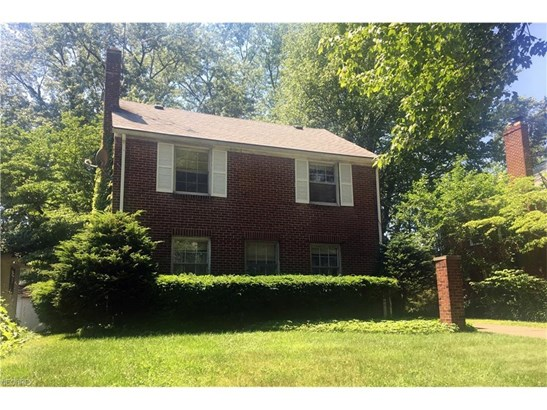 798 Nome Ave, Akron, OH - USA (photo 1)
