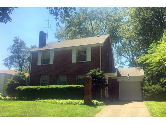 798 Nome Ave, Akron, OH - USA (photo 2)