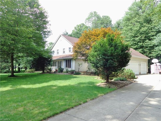 1480 River Trail Dr, Kent, OH - USA (photo 2)