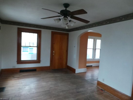 414 Cornell St, Akron, OH - USA (photo 2)