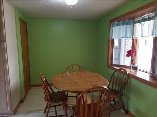 3663 Meese Rd , Louisville, OH - USA (photo 4)