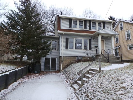 1710 Manchester Rd, Akron, OH - USA (photo 1)