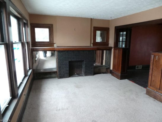 1710 Manchester Rd, Akron, OH - USA (photo 2)