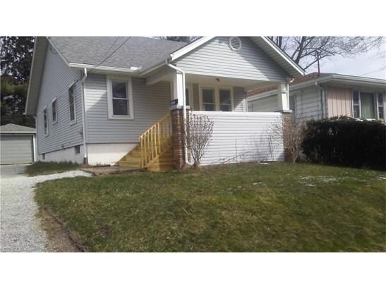 1017 Harrison Ave, Akron, OH - USA (photo 1)