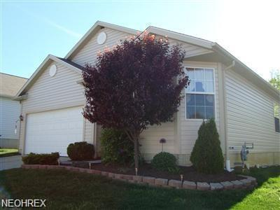 3957 Marsh Creek Ln, Rootstown, OH - USA (photo 1)