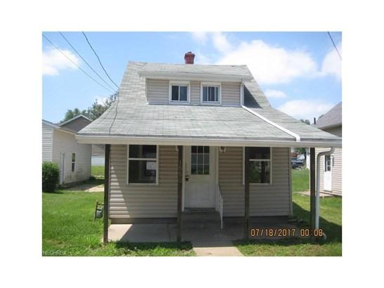1550 Raymond St, Lakemore, OH - USA (photo 1)
