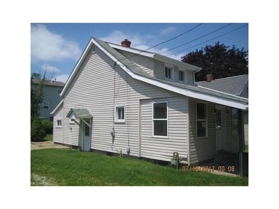 1550 Raymond St, Lakemore, OH - USA (photo 2)