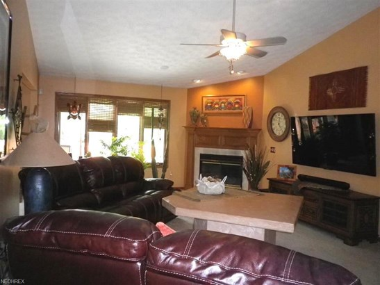 2192 Prestwick Dr, Green, OH - USA (photo 3)