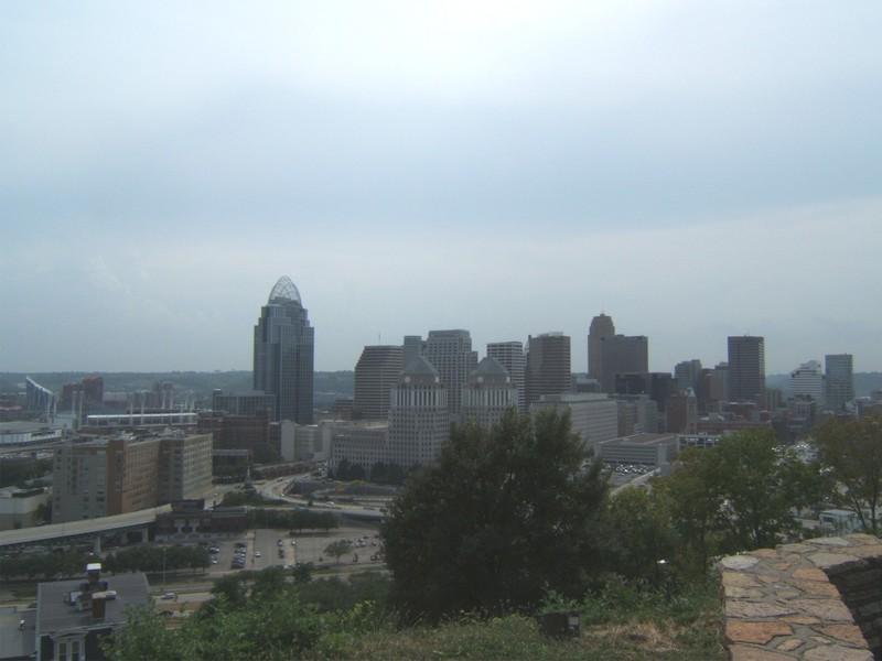 1701 Celestial, Cincinnati, OH - USA (photo 2)