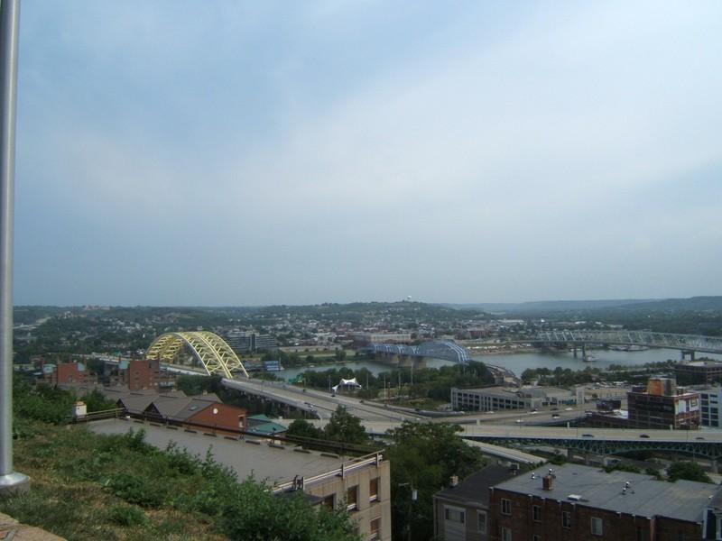 1701 Celestial, Cincinnati, OH - USA (photo 3)