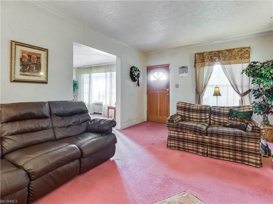 3207 6th St Southwest, Canton, OH - USA (photo 4)