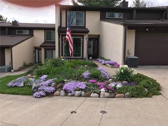 3346 South Smith Rd, Fairlawn, OH - USA (photo 1)