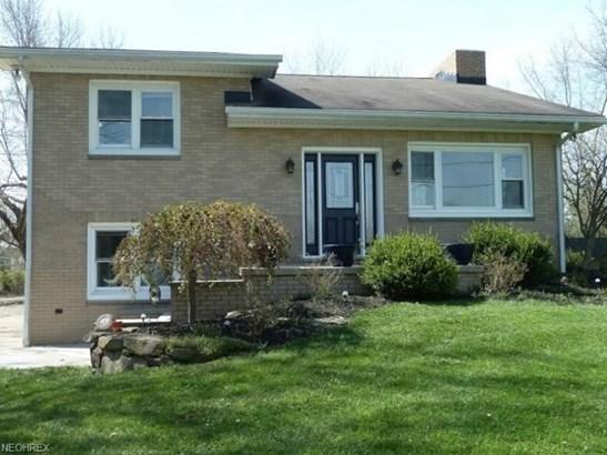 534 Hartzell Rd, North Benton, OH - USA (photo 1)