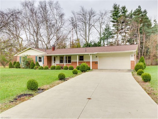 1305 Dunkeith Dr Northwest, Canton, OH - USA (photo 1)