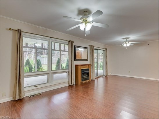 1305 Dunkeith Dr Northwest, Canton, OH - USA (photo 2)