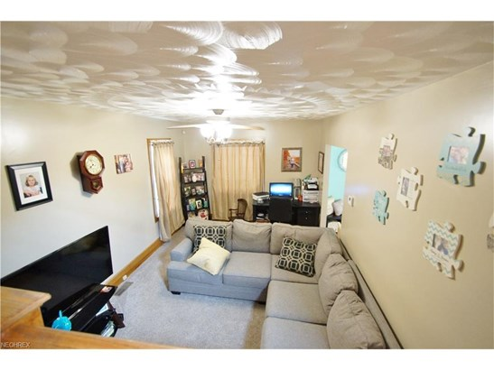 156 East Mapledale Ave, Akron, OH - USA (photo 2)
