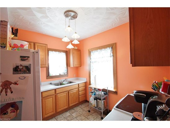 156 East Mapledale Ave, Akron, OH - USA (photo 4)