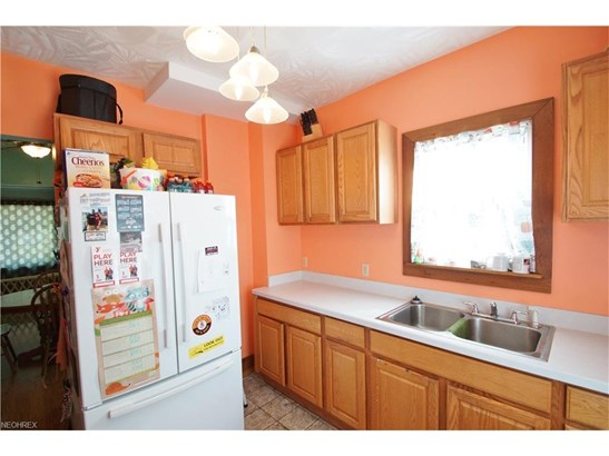156 East Mapledale Ave, Akron, OH - USA (photo 5)