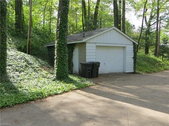 3235 East Tuscarawas Ext, Barberton, OH - USA (photo 2)