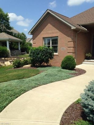 2551 Clydesdale St Northwest , North Canton, OH - USA (photo 5)