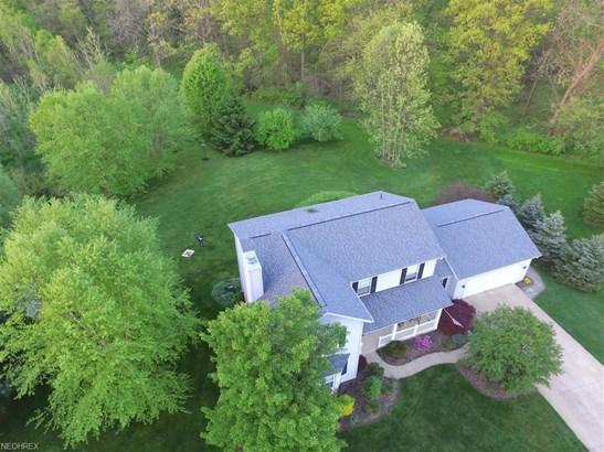 6896 Portage Glen Ave Northwest, North Canton, OH - USA (photo 2)