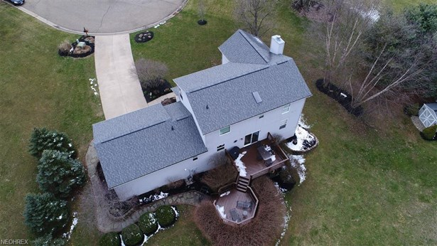 6896 Portage Glen Ave Northwest, North Canton, OH - USA (photo 4)