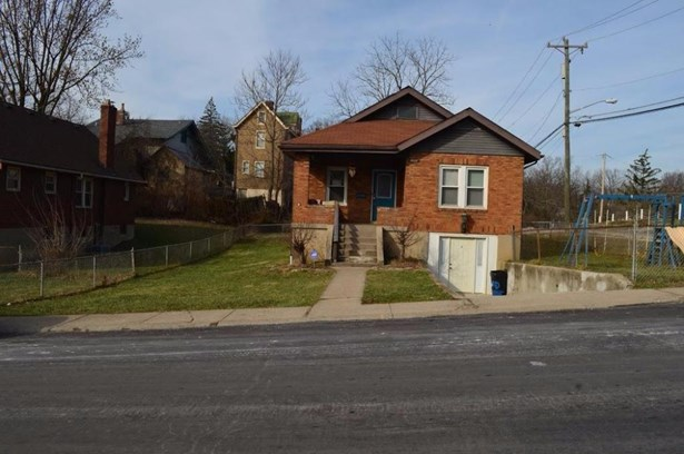 1737 Wyoming Avenue, Cincinnati, OH - USA (photo 1)