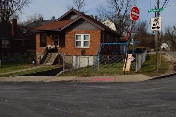 1737 Wyoming Avenue, Cincinnati, OH - USA (photo 2)