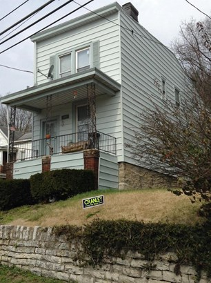 3126 River Road, Cincinnati, OH - USA (photo 1)