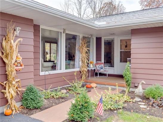 778 Sylvania Dr, New Franklin, OH - USA (photo 3)