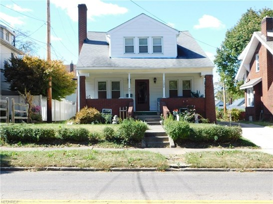 1384 Brown St, Akron, OH - USA (photo 1)