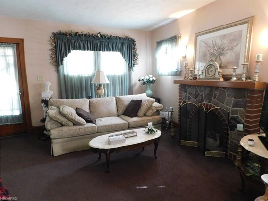 1384 Brown St, Akron, OH - USA (photo 3)