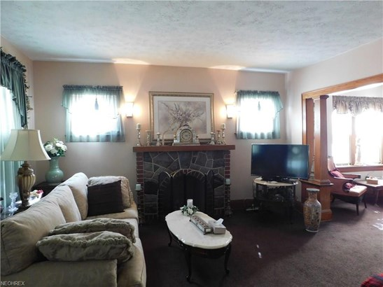 1384 Brown St, Akron, OH - USA (photo 4)