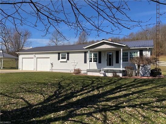 4251 Mayham Rd Northeast, Carrollton, OH - USA (photo 2)