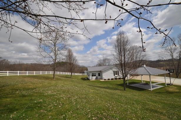 4251 Mayham Rd Northeast, Carrollton, OH - USA (photo 5)