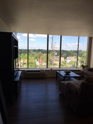 810 Matson Place 905, Cincinnati, OH - USA (photo 4)