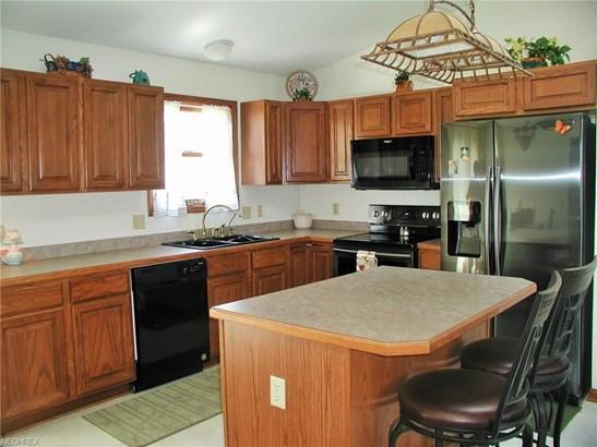 44 Waynesburg Rd Northwest, Carrollton, OH - USA (photo 2)
