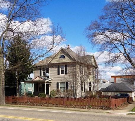 165 Park Ave Southeast, Bolivar, OH - USA (photo 1)
