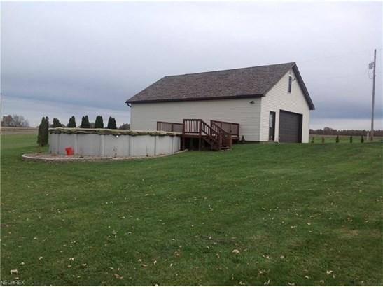 10710 Seacrist Rd, Beloit, OH - USA (photo 2)