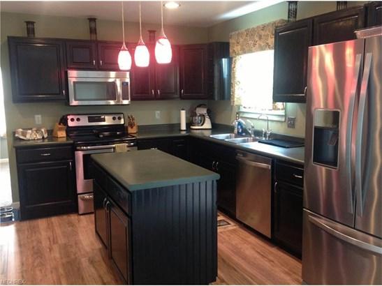10710 Seacrist Rd, Beloit, OH - USA (photo 3)